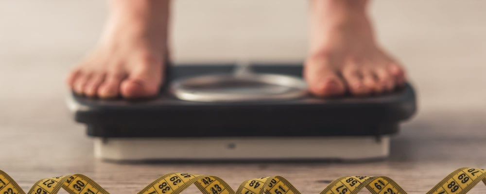 Struggling with weight loss? Here's why bariatric surgery is the best option.